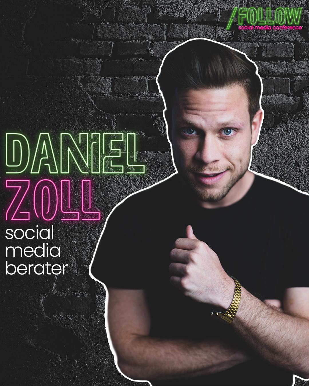 Daniel Zoll_Posting