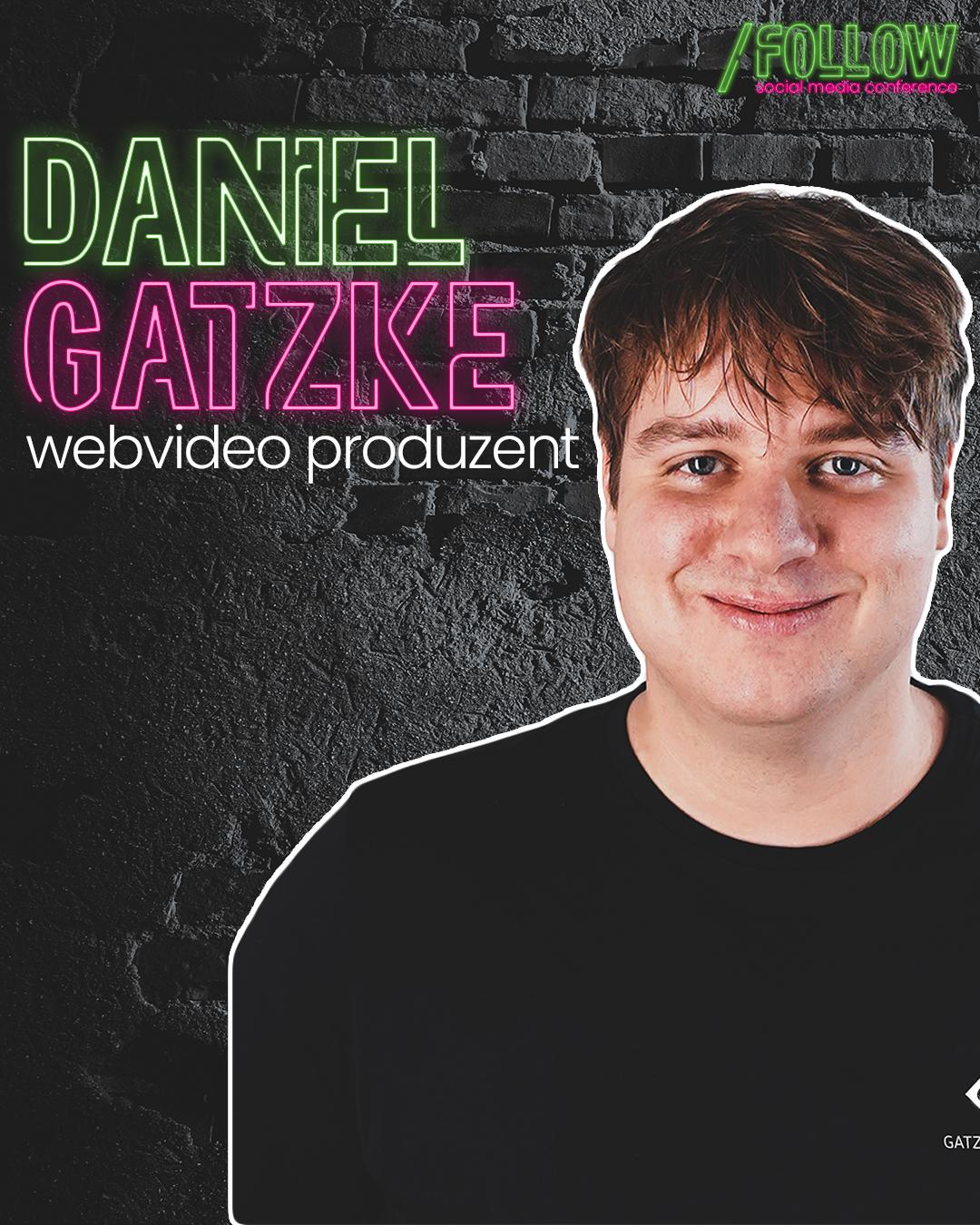 DanielGatzke_Posting