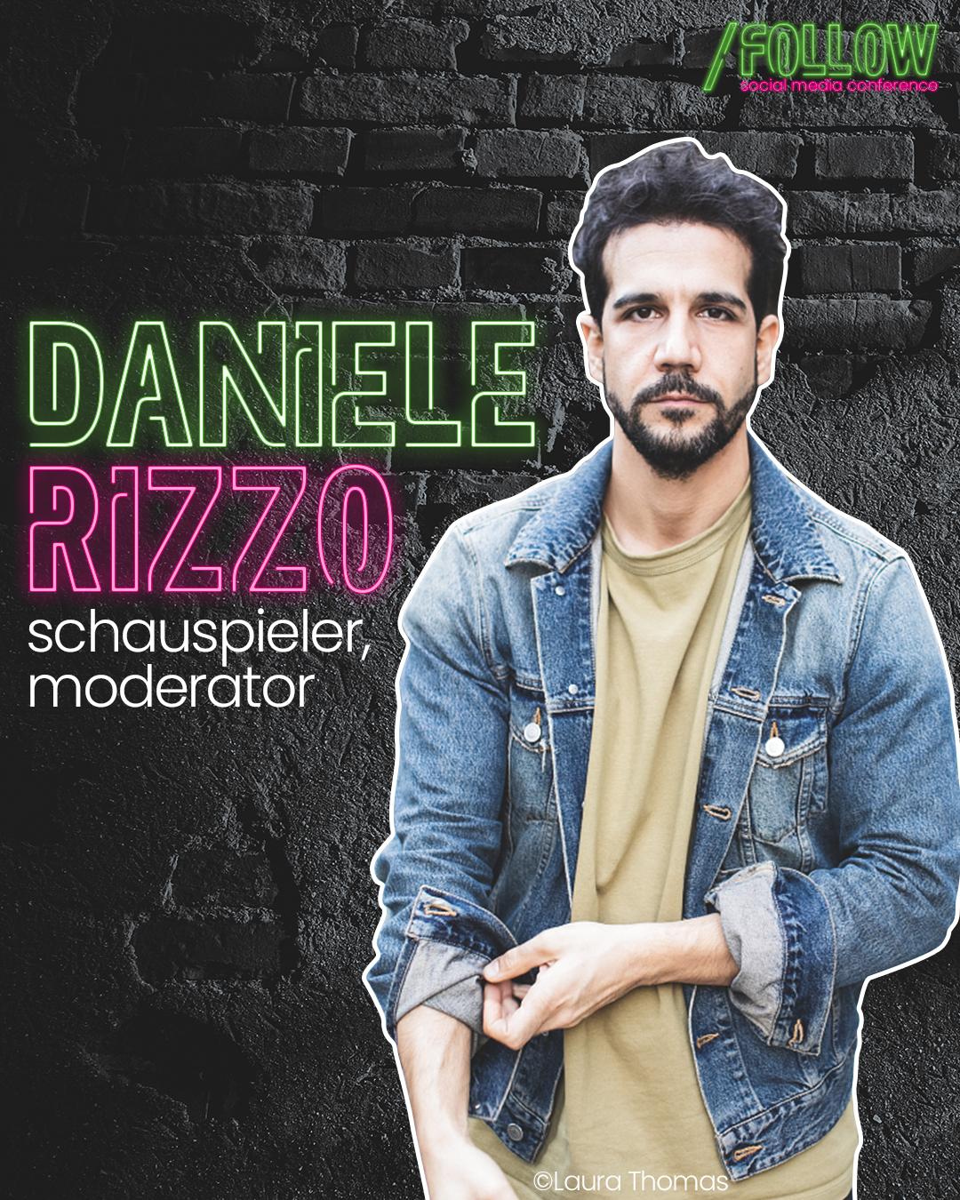 DanieleRizzo_Posting