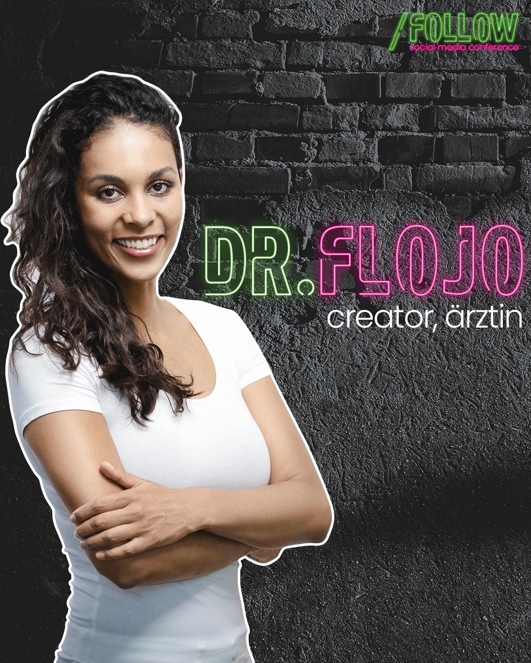 Dr.Flojo_Posting