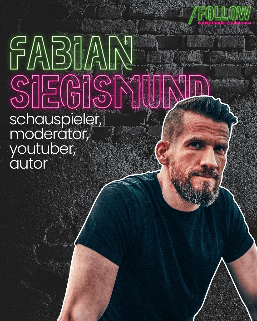FabianSiegismund_Posting