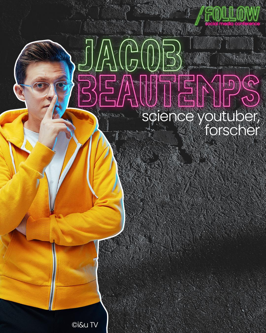 JacobBeautemps_Posting