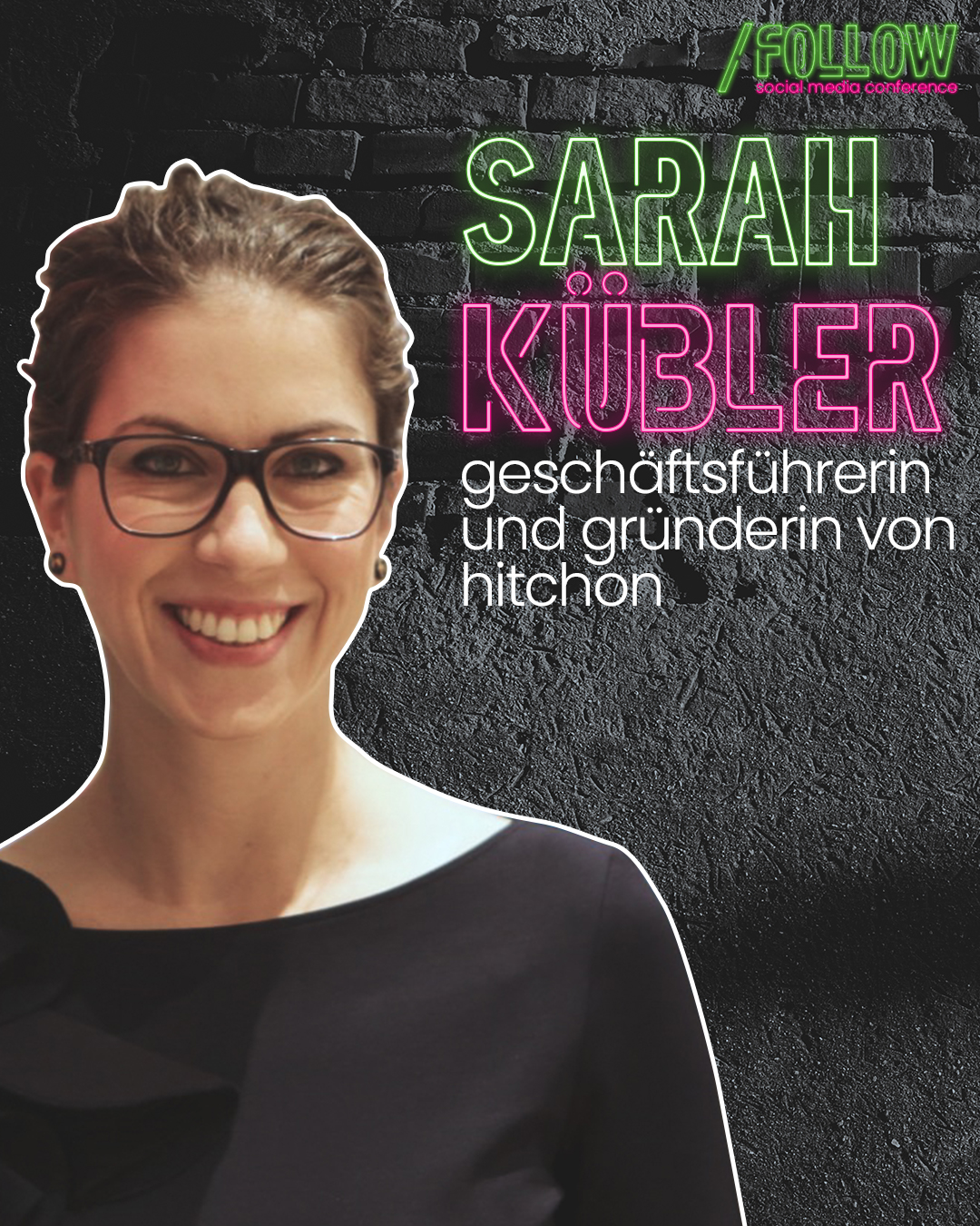 SarahKübler_Posting