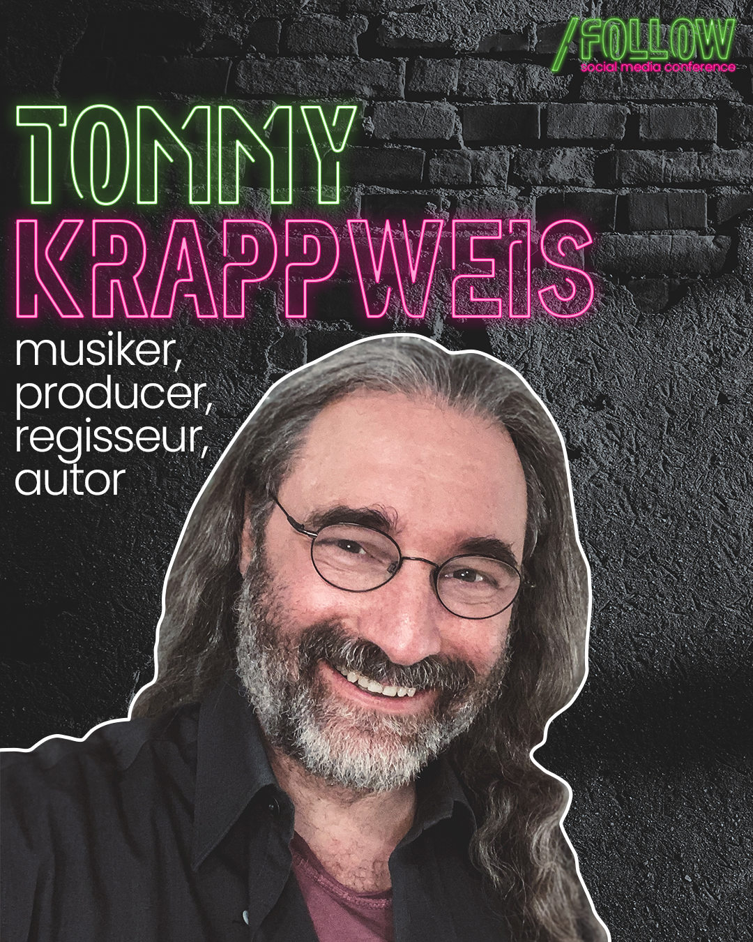 TommyKrappweis_Posting